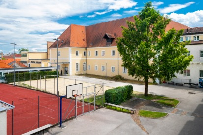 PROJEKTVISUALISIERUNG von MACHERfotografie-Loosdorf
